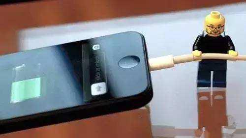 手机整晚充电对手机好不好?看看专家怎么说!