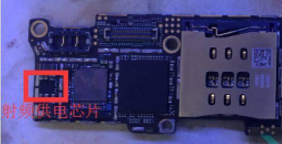 iPhone SE手机电池不耐用,有时呼叫失败故障维修