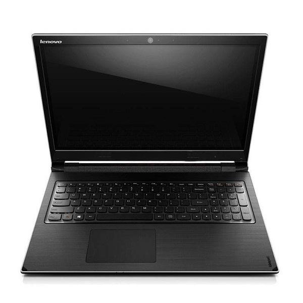 联想U540笔记本电脑无法开机维修案例