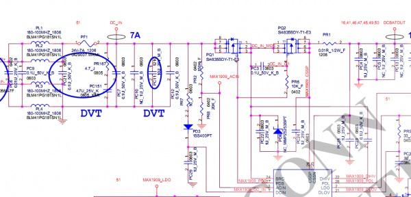 SONY MBX-160笔记本保护隔离分析与不跑码故障