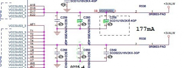 纬创代工07239-SC WARRIOR 4H501不触发维修案例