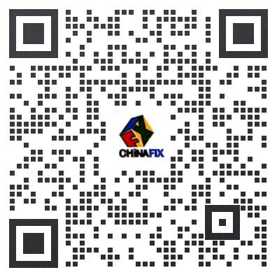 编辑部-迅维手机维修培训站.png